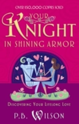 (ebook) Your Knight in Shining Armor