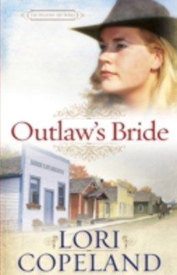 (ebook) Outlaw's Bride