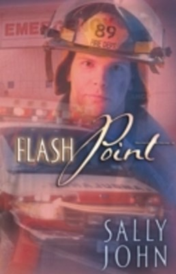 (ebook) Flash Point
