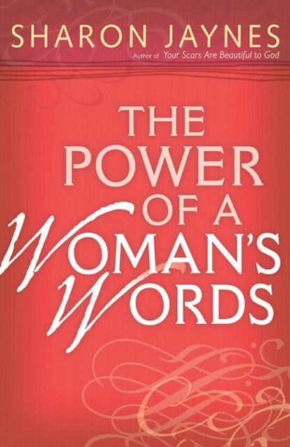 Power of a Woman's Words