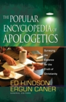 Popular Encyclopedia of Apologetics