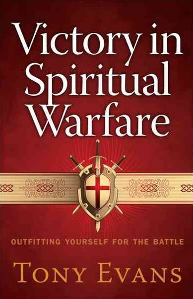 Victory in Spiritual Warfare