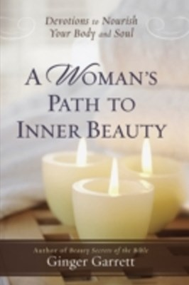 Woman's Path to Inner Beauty