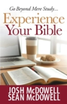 (ebook) Experience Your Bible