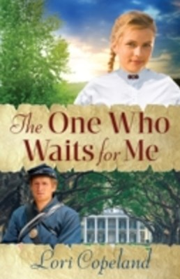 (ebook) One Who Waits for Me