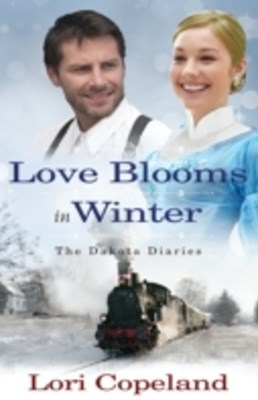 (ebook) Love Blooms in Winter