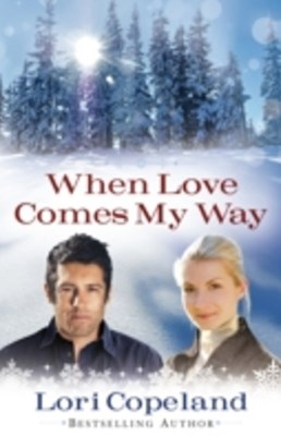 (ebook) When Love Comes My Way