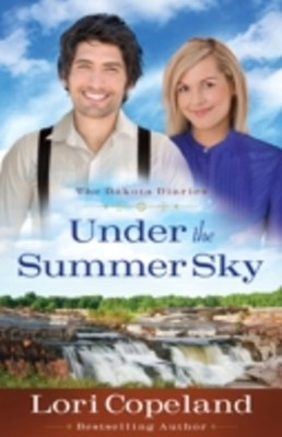 (ebook) Under the Summer Sky