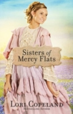 (ebook) Sisters of Mercy Flats