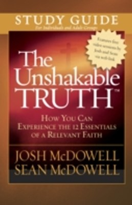 Unshakable Truth(R) Study Guide