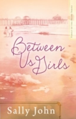(ebook) Between Us Girls