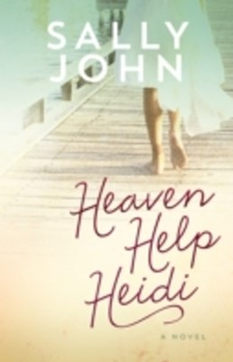 (ebook) Heaven Help Heidi