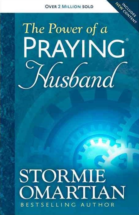 The Power of a Praying-« Husband
