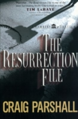 (ebook) Resurrection File