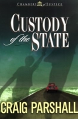 (ebook) Custody of the State