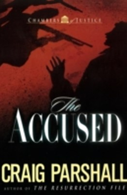 (ebook) Accused