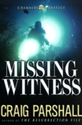 (ebook) Missing Witness