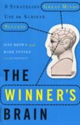 (ebook) Winner's Brain