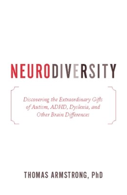 (ebook) Neurodiversity