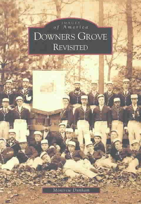 Downer's Grove Revisited