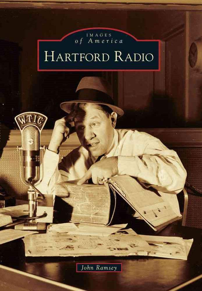 Hartford Radio