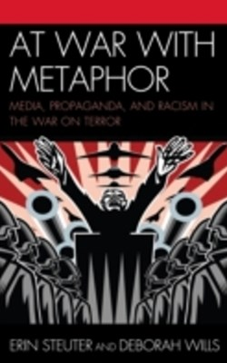 (ebook) At War with Metaphor