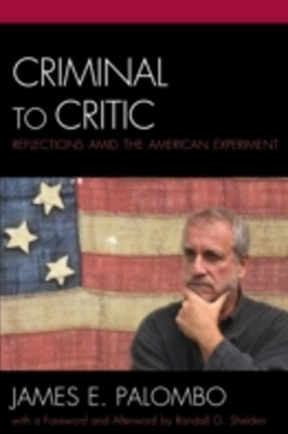 Criminal to Critic