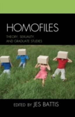 Homofiles