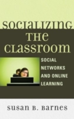 (ebook) Socializing the Classroom