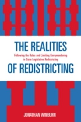 Realities of Redistricting