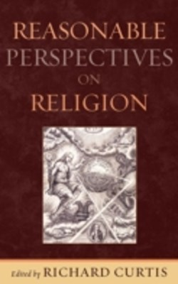 (ebook) Reasonable Perspectives on Religion
