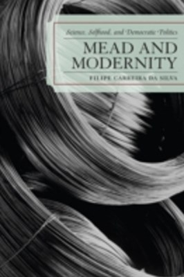 (ebook) Mead and Modernity
