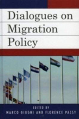 (ebook) Dialogues on Migration Policy