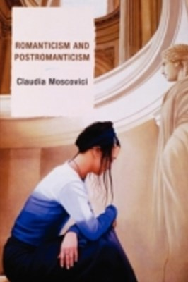 (ebook) Romanticism and Postromanticism