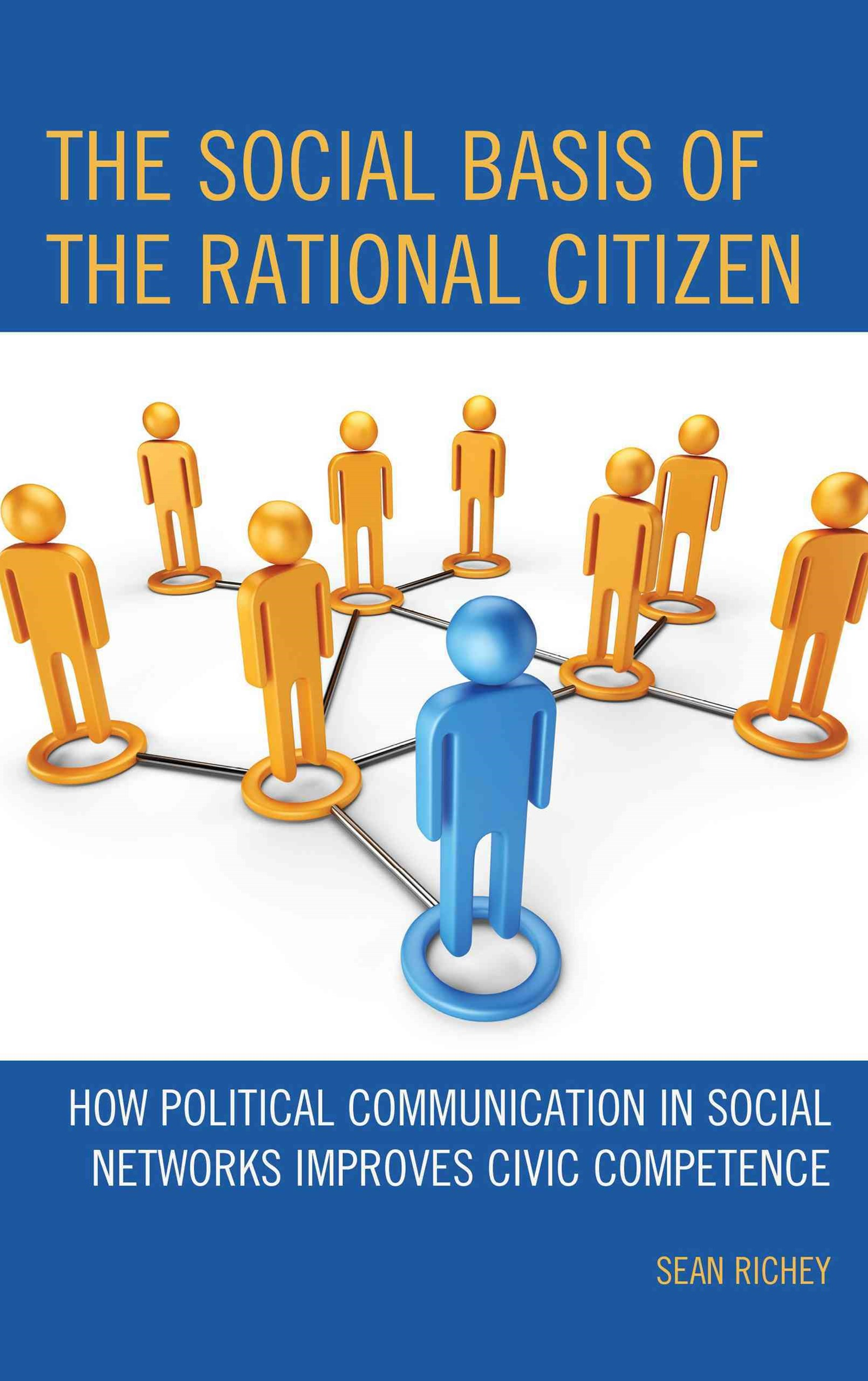Social Basis of the Rational Citizen
