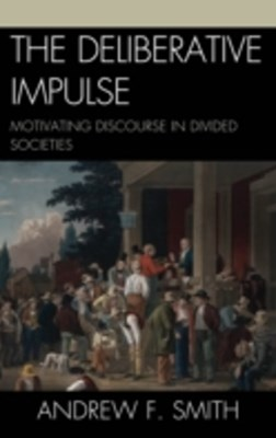 Deliberative Impulse