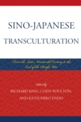 Sino-Japanese Transculturation