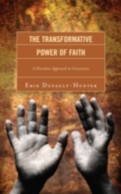 Transformative Power of Faith