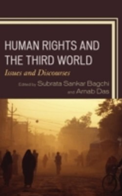 (ebook) Human Rights and the Third World