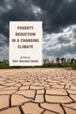 (ebook) Poverty Reduction in a Changing Climate