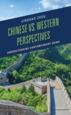 (ebook) Chinese vs. Western Perspectives