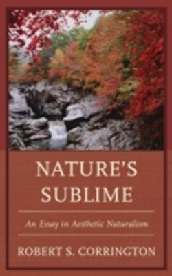 (ebook) Nature's Sublime