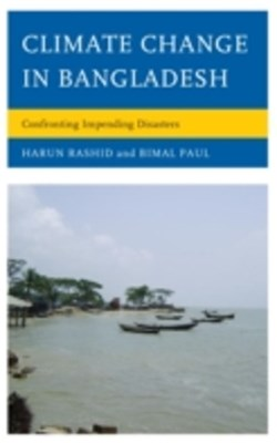 (ebook) Climate Change in Bangladesh