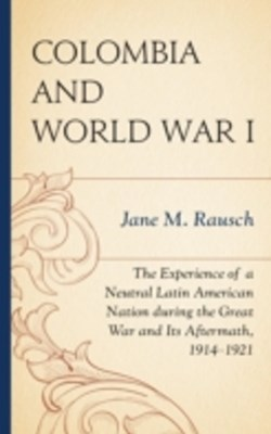 Colombia and World War I