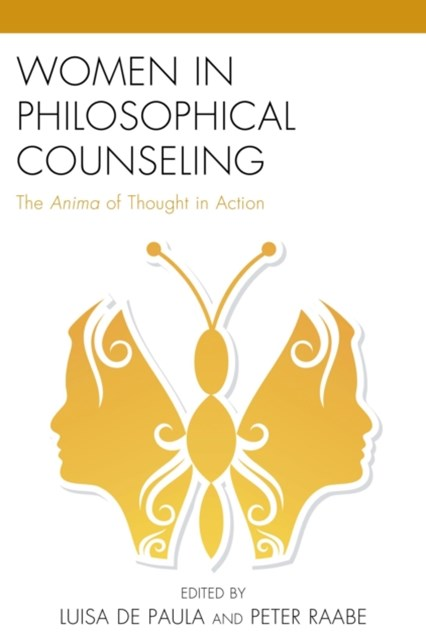 (ebook) Women in Philosophical Counseling