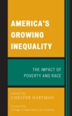 (ebook) America's Growing Inequality
