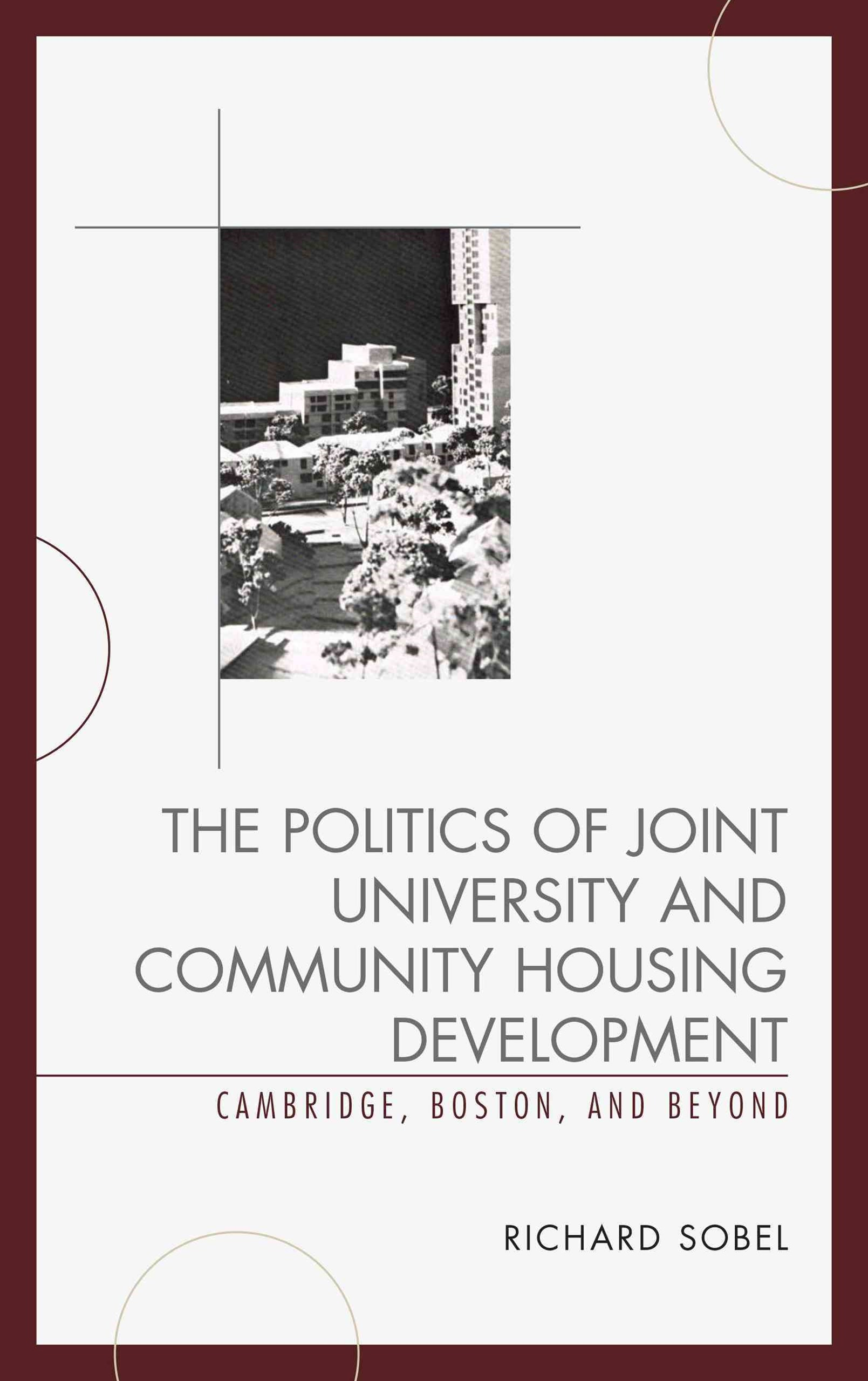 Politics of Joint University and Community Housing Development