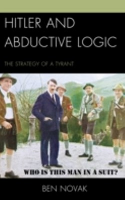 (ebook) Hitler and Abductive Logic