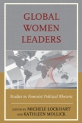 (ebook) Global Women Leaders