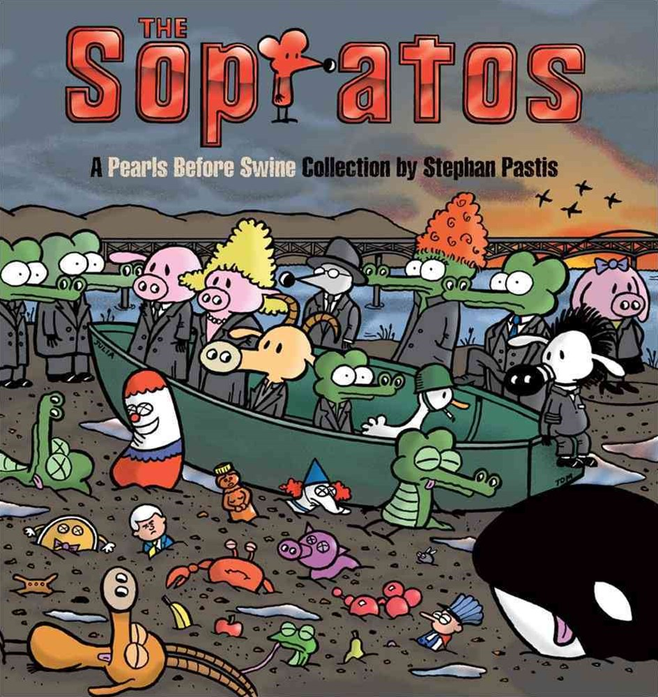 The Sopratos